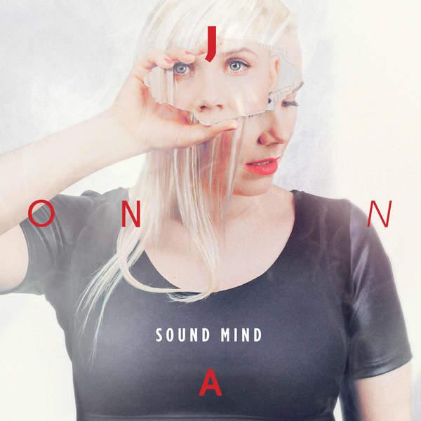 album_sound_mind